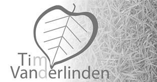 Tim Vanderlinden