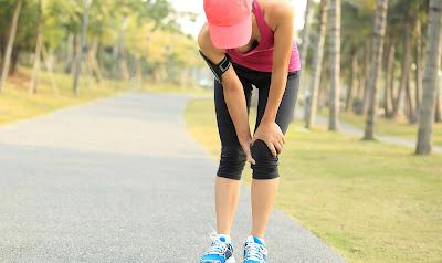 El desgaste articular, cómo prevenirlo