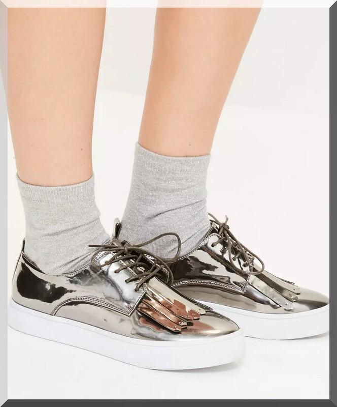 wishlist-mode-chaussures