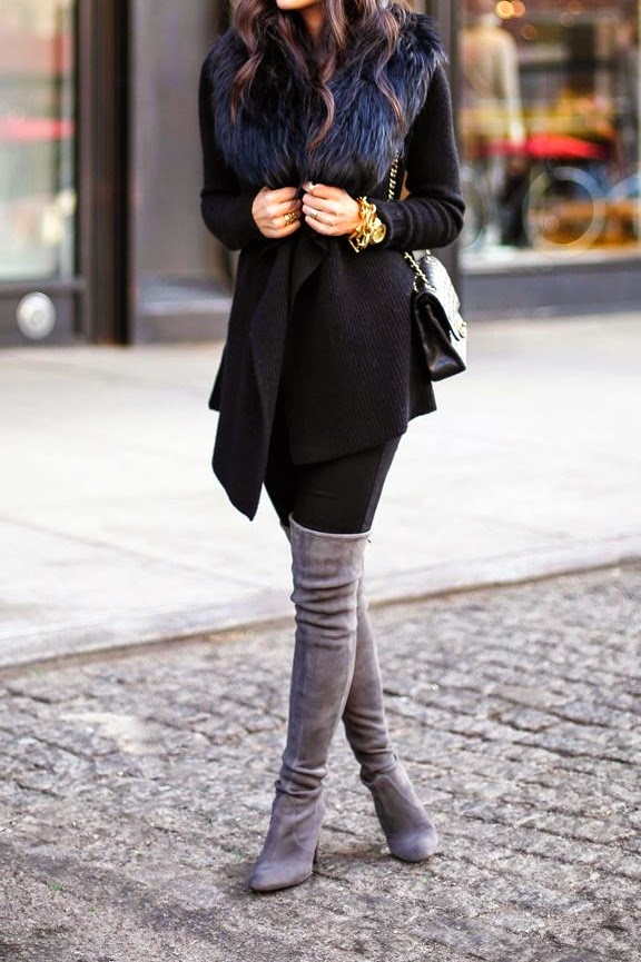 how to clean stuart weitzman highland boots