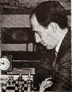 Josep Paredes i Prats en 1971