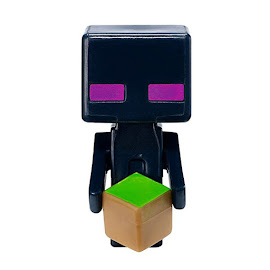 Minecraft Series 11 Enderman Mini Figure