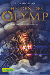 https://miss-page-turner.blogspot.com/2018/07/rezension-helden-des-olymp-das-zeichen.html