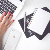 qué es blogger, qué es wattpad, compartir mi historia en wattpad, compartir mi historia en blogger, escribir en wattpad, crear un blog