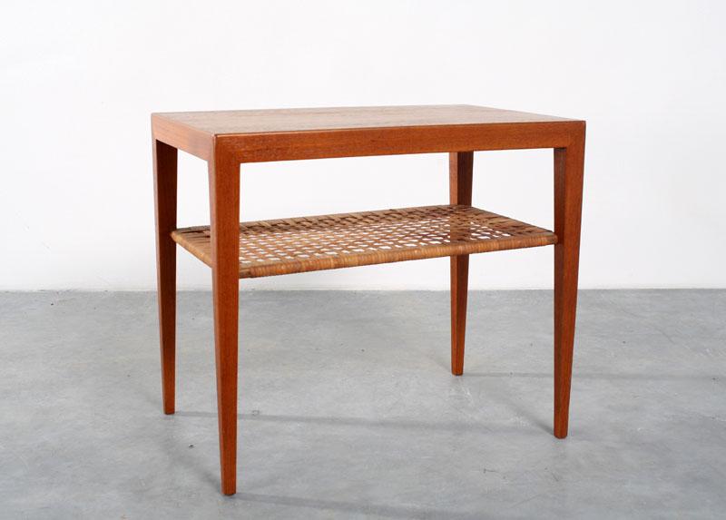 Hoog Bijzet Tafeltje.New Arrivals Www Studio1900 Nl Vintage Design Furniture