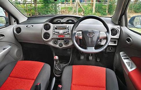 New Agya Trd Manual Grand Avanza Olx Hasil Dan Review Test Drive Toyota Harga Mobil Sebelum Itu Dikirim Langsung Ke Konsumen Memberikan Kesempatan Media Sumber Untuk Menjajal Memampuan Di Bandung Jawa Barat