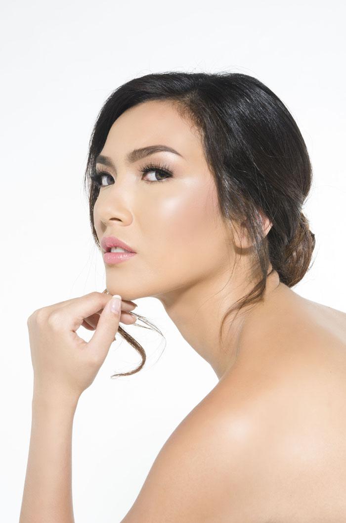 Bianca guidotti dating kapamilya actor