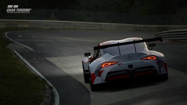 أستوديو تطوير سلسلة Gran Turismo يفتتح مقر جديد و يجهز لمشروع قادم قريبا ..
