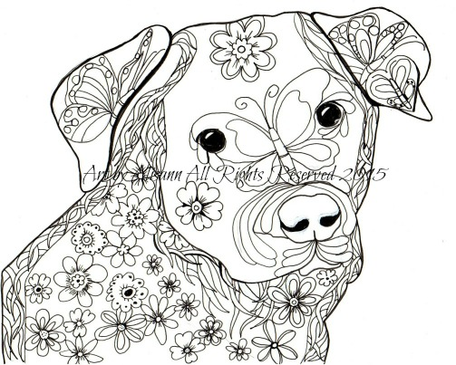 Fashion Angels Coloring Pages Coloring Pages