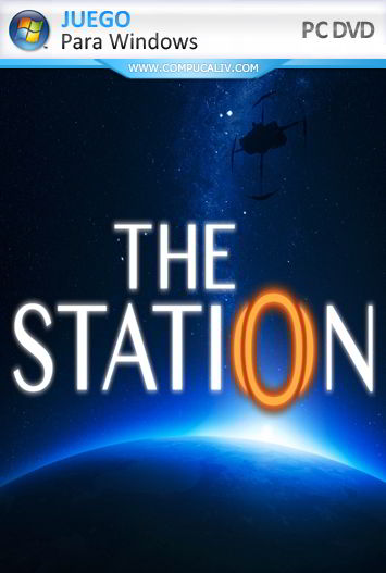 The Station PC Full