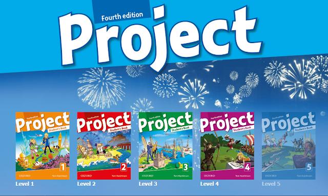 مشروع (1-5), الطبعة الرابعة كتاب 2018-10-31_165453.png