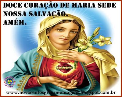 catolico+fé+oração+gospel