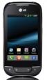 84 Harga Ponsel Android Terbaru Maret 2013