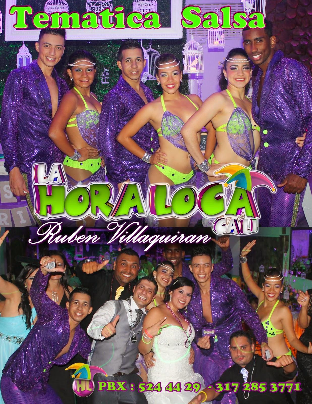 bailarines salsa, dance, latino. Bodas, matrimonios