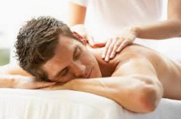 Massage Kaese Or Kis Tel Se Krna Chahiye