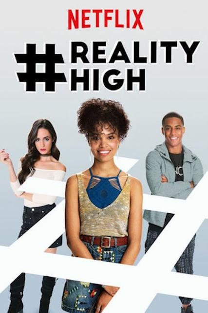 #Realityhigh-filme-netflix-nesta-cooper