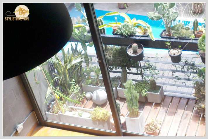 10 tips para una casa con personalidad tip 10 inclui texturas y verde