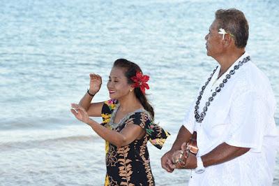 Oahu Musicians