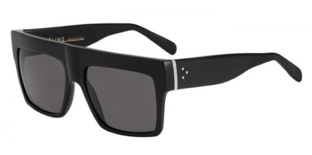 8156541c36c Celine Replica Sunglasses Wholesale,Replica Celine Sunglasses UK ...