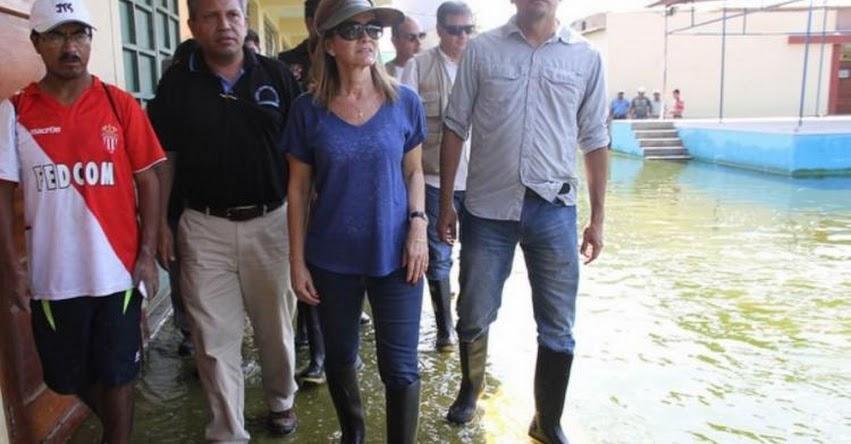 MINEDU transferirá S/ 1,000 millones a regiones afectadas por los desastres naturales - www.minedu.gob.pe