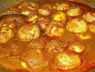 resep cara membuat rendang kentang