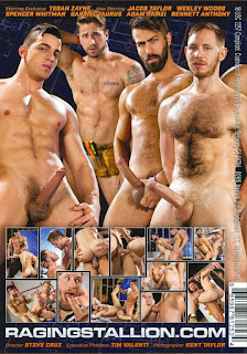 http://www.adonisent.com/store/store.php/products/erect-this-