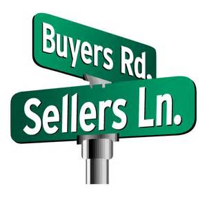 Real Estate Search Engines