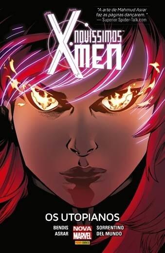 Checklist Marvel/Panini (Julho/2019 - pág.08) - Página 8 132233_900x900