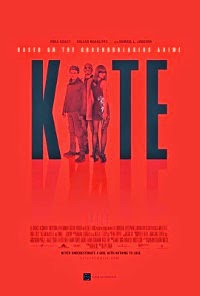Kite Movie