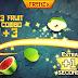 Tải Game Chém Hoa Quả Mới Nhất Miễn Phí Cho Java Android