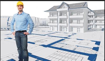 Tips Memilih Jasa Arsitek Yang Baik Dan Tidak Menguras Kantong 6