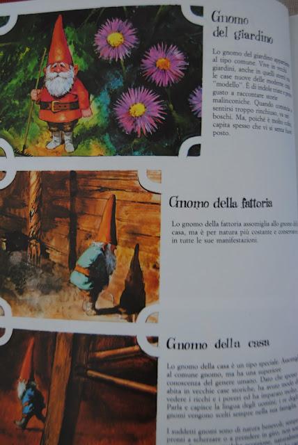 letture per e con i bambini