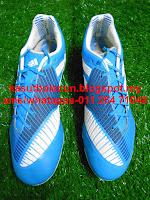 http://kasutbolacun.blogspot.my/2016/12/adidas-predator-incurza-fg_19.html