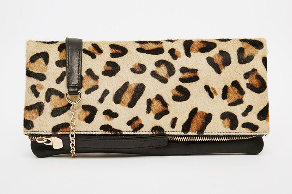 http://www.asos.com/Oasis/Oasis-Leather-Foldover-in-Leopard-Print-Clutch-Bag/Prod/pgeproduct.aspx?iid=5390826&cid=8730&sh=0&pge=1&pgesize=204&sort=-1&clr=Mu1+-+multi+1&totalstyles=890&gridsize=3