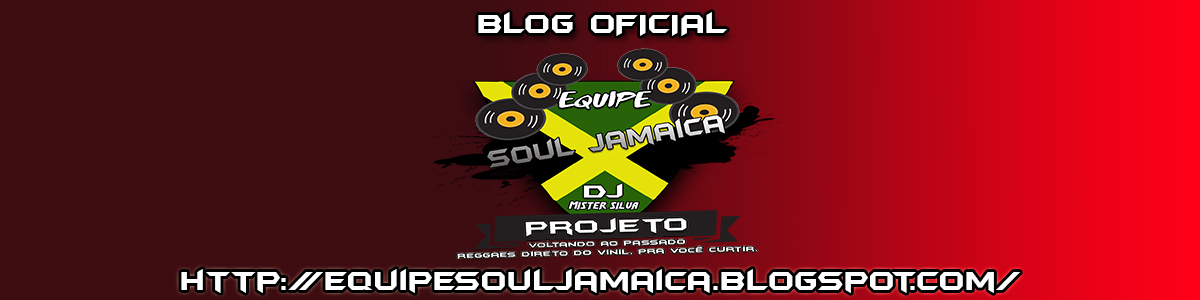 EQUIPE SOUL JAMAICA: 1985 Black Uhuru - Reggae Greats