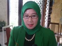 Wakil Ketua Komisi X DPR RI Desak Pemerintah Angkat Honorer K2 menjadi PNS