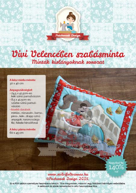 https://www.szilvifoltvarras.hu/?product=vivi-velenceben-szabasminta