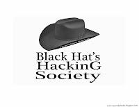Hackers Wallpapers Full HD - 38