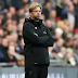 Stock Is A Difficult Place To Go - Klopp