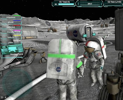 baixar jogo moonbase alpha
