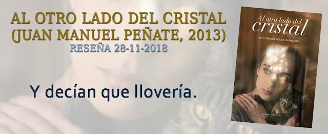 https://inquilinasnetherfield.blogspot.com/2018/11/resena-by-mh-al-otro-lado-del-cristal-juan-manuel-penate.html