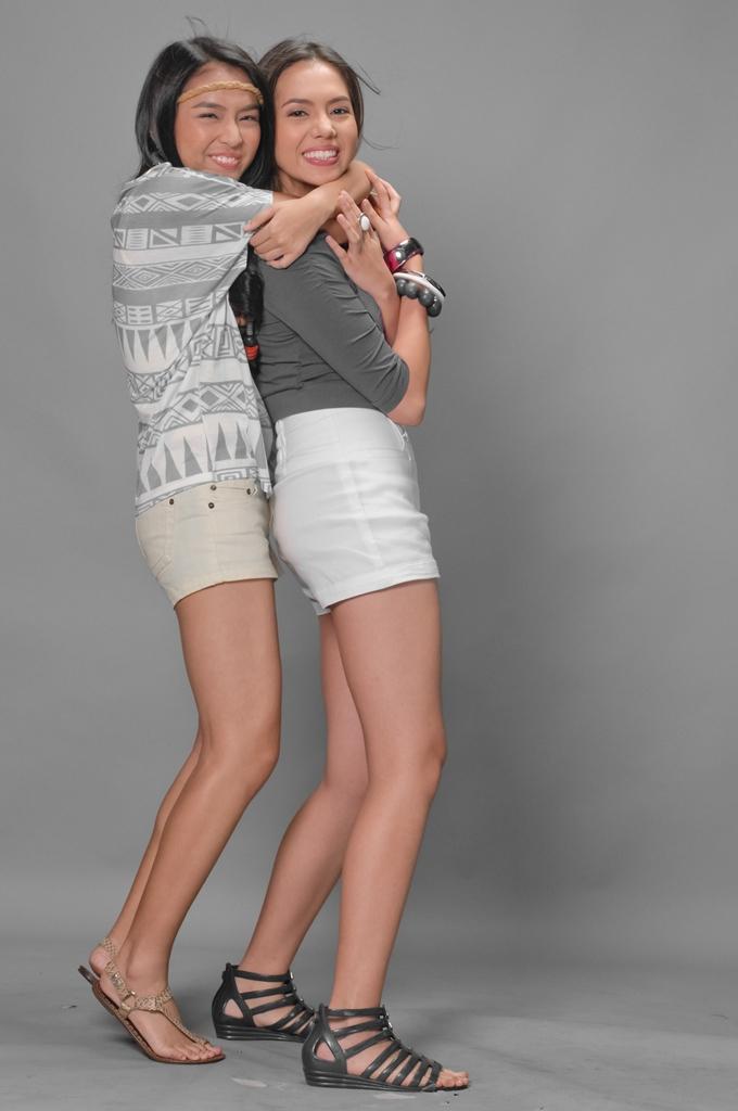 Kathryn Bernardo and Julia Montes ends their friendship in ...