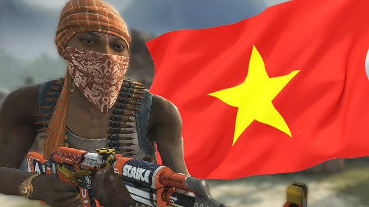 GTV CS:GO Semi Cup Season 1: Tiếp lửa đam mê cho cộng đồng game thủ Việt Nam