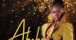 Akothee – Abebo