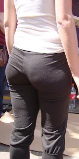 pretty-women-pants-nice-butt