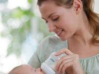 Memilih Susu Terbaik untuk Anak yang Bergizi dan Aman