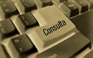 Modalidades de consultas con abogados