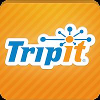 TripIt-Travel-Organizer-v4.7.0-Pro-APK-Icon-www.apkfly.com