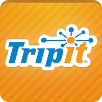 TripIt-Travel-Organizer-v4.7.0-Pro-APK-Icon-www.paidfullpro.in