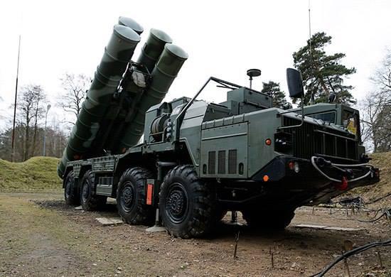 Російські ракети посварили арабські країни